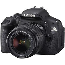 canon_600d