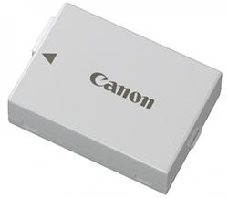 canon_lp_e8